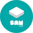 SAM Labs